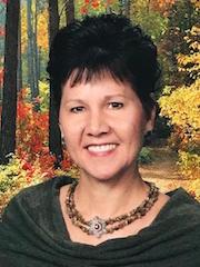 Ms. Kim Shannon