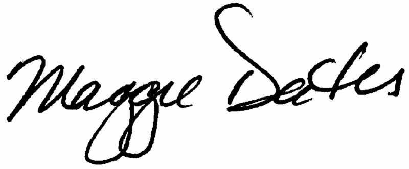 Mrs.-Dates-signature.png#asset:662:url