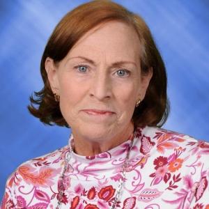 Fran Phelan